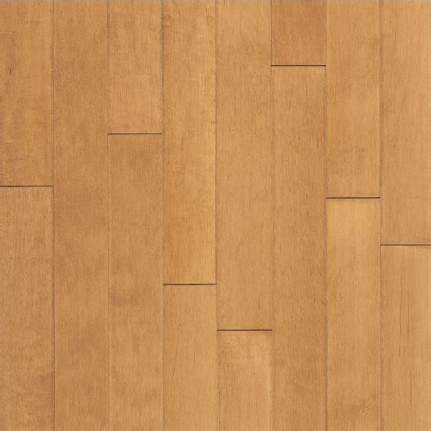 eucalyptus flooring reviews ask home design