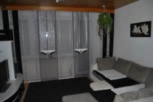 wohnzimmer gardinen mit balkontã r gardinen weiß wohnzimmer elvenbride