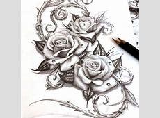 Tatouage Sablier Avec Horloge Tattooart Hd