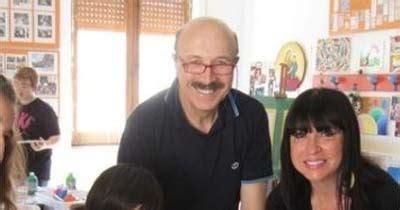 ufficio scolastico provinciale caltanissetta docenti di sostegno ecco i nomi live sicilia