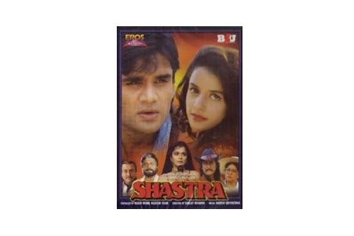shastra 1996 movie download