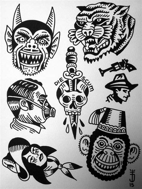 Pin by Natalia Kulas on meskie | Black tattoos, Computer tattoo, Trendy tattoos