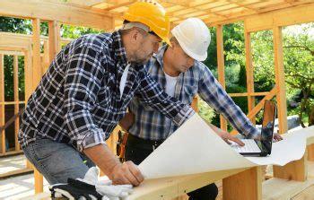 Vier Tipps Zum Bauen Mit Bautraeger by Ratgeber Zu Den Themen Umzug Mietrecht Und Einrichten