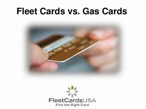 Wärmepumpe Vs Gas : fleet cards vs gas cards ~ Lizthompson.info Haus und Dekorationen