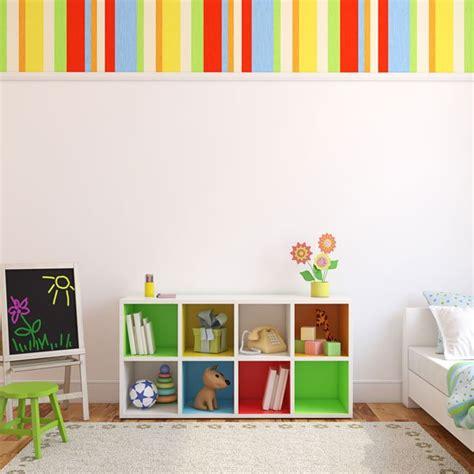 chambres pour enfants chambre denfant dco de chambre sous les combles ide