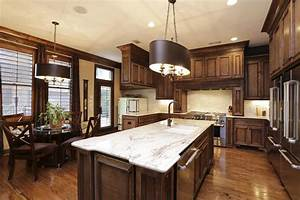 awesome high end kitchen cabinets tedx designs With best brand of paint for kitchen cabinets with eagles stickers