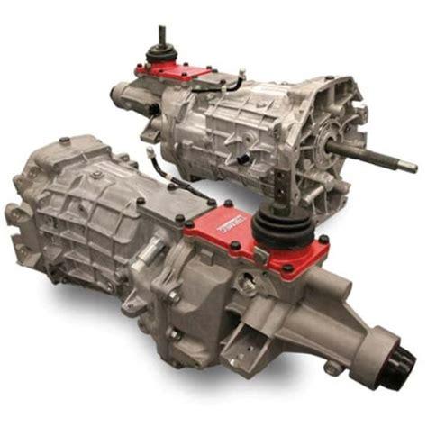 car service manuals pdf 1992 dodge viper transmission control tremec tuet11009 gm ls t56 magnum 6 speed manual transmission ebay