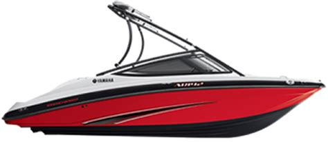 Yamaha Sport Boat Parts by Yamaha Ar192 Boat Parts Discount Oem Sport Jet Boat Parts
