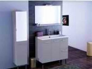 brico depot meuble salle de bain versailles design With meuble salle de bains brico depot