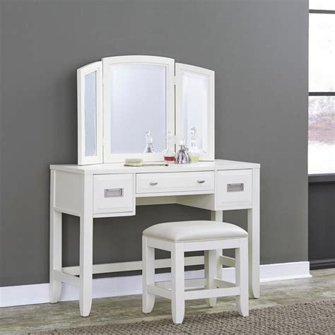 cheap vanity bathroom makeup vanities bedroom furniture the home depot