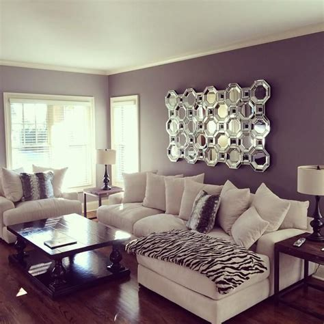 floor mirror living room 17 best images about decor on pinterest gray beach house interiors and rugs