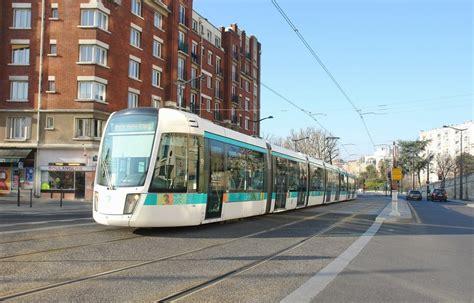 porte d italie tram wiki fandom powered by wikia