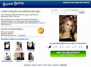 scream 2 castellano online dating