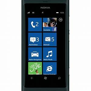 Nokia Lumia 800 – That is how it is done! | The Digital Life