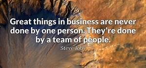 21 Great HR Quo... Wonderful Looks Quotes
