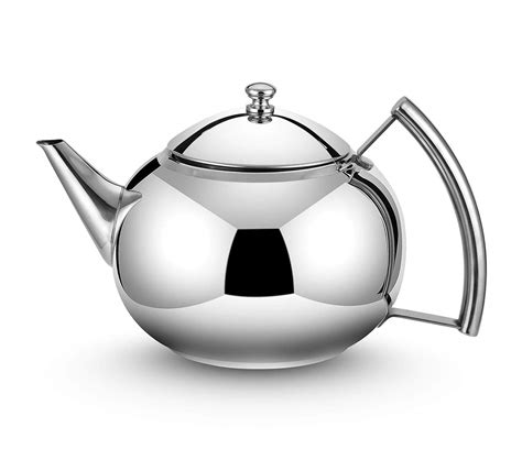 kettle tea induction cooktop infuser