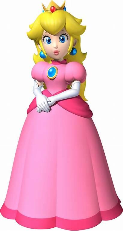 Peach Princess Wikia Mario Bros Wiki Toadstool