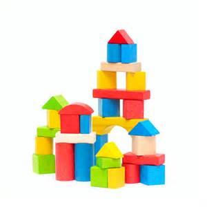 Build A House Build Something Sagetalk