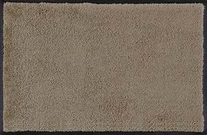 Schmutzfangmatte Wash Dry : fussmatte waschbar taupe grau braun schmutzfangmatte wash dry l ufer gr enwahl ebay ~ Whattoseeinmadrid.com Haus und Dekorationen