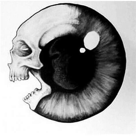Death Drawing Eye For Free Download Ayoqq Cliparts