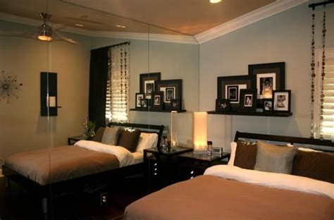 teens room designing comfy young adult architectural