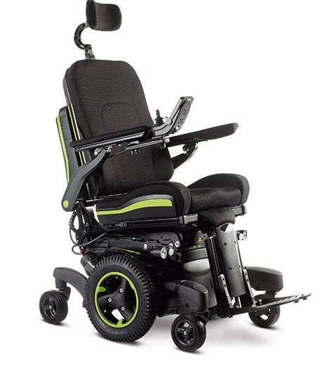 fauteuil electrique pour handicape fauteuils roulants 233 lectriques par