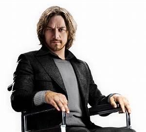 X-Men Days of Future Past   Official Movie Site   Evan ...