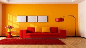 living room colour combination pictures peenmediacom With colour binations for small living rooms