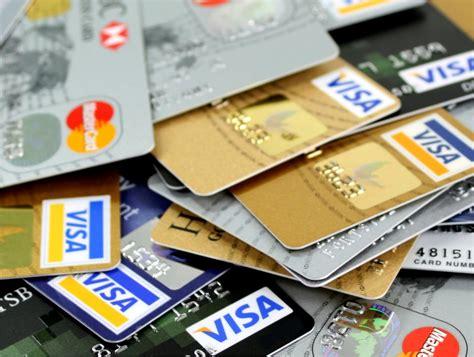 build good credit steemit