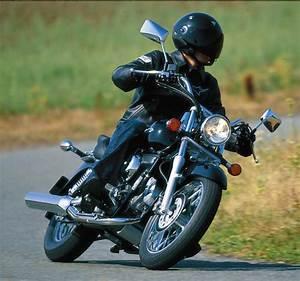 Shadow 125 Occasion : honda 125 shadow vt 2004 fiche moto motoplanete ~ Medecine-chirurgie-esthetiques.com Avis de Voitures