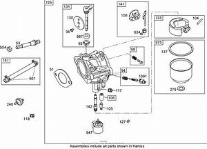 Wiring Diagram For Toro Ss5000