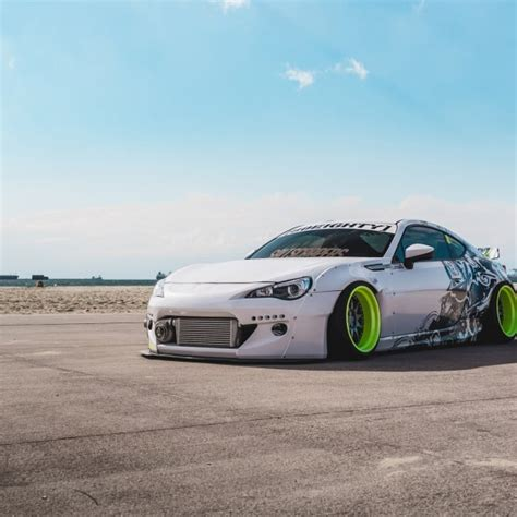subaru brz custom custom 2013 subaru brz images mods photos upgrades