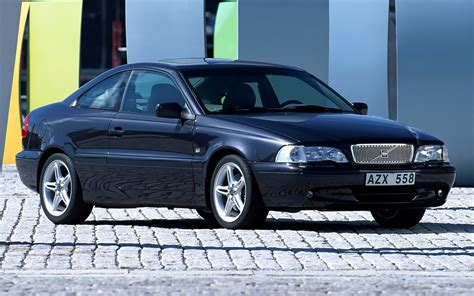 volvo  coupe wallpapers  hd images car pixel