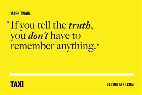 7 Top Quotes On Life, Creativity To Boost Your Day ...