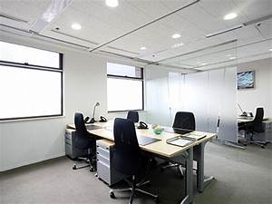 Hopewell Centre, Wanchai | The Office Providers