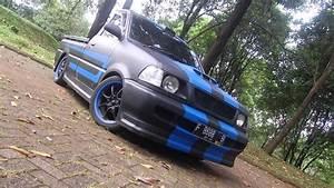 Si Kijang Pickup  Firstclass