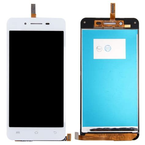 vivo y27 lcd display digitizer touch end 9 20 2019 1 15 pm