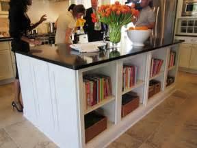 kitchen bookcase ideas kitchen diy kitchen islands with bookcase how to make diy kitchen islands rustic kitchen