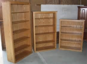cheap book shelves