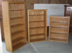 Additionally Books As Shelves On Patio Furniture Craigslist Houston Shabby Chic Furniture Houston Shabby Chic Furniture Stores Nice Best Home Design Ideas Related To Lease To Own Furniture Companies Event Furniture Rentals Designer8 Event Furniture Rental Dallas 1