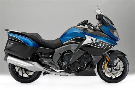 bmw k 1600 gt bmw k 1600 gt sport road test motorbike writer