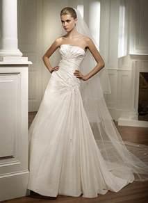 wedding dress designer wedding gowns patterns