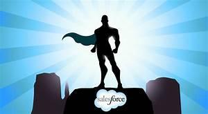 Apex  Opening Ways To Integrate Salesforce