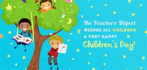 teachers digest