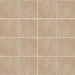 kitchen cabinet space saver ideas tiles texture bathroom floor tiles texture bathroom floor