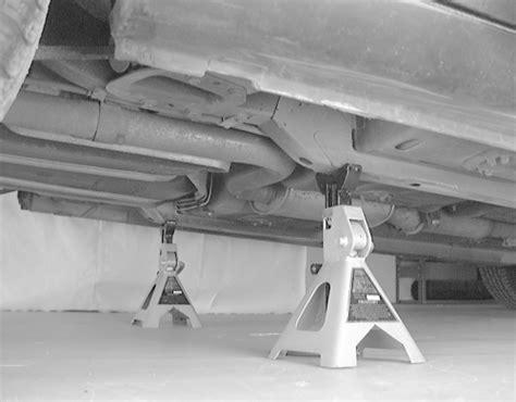 autozone aluminum floor repair guides autozone