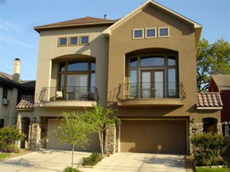 Exterior Stucco Paint Reviews  Home Design Mannahattaus