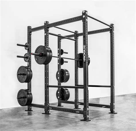 rogue squat rack power racks rogue rigs racks