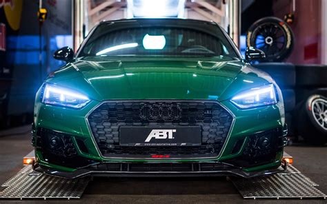 Audi Rs5 4k Wallpapers by Audi 4k Wallpapers Wallpaper Cave