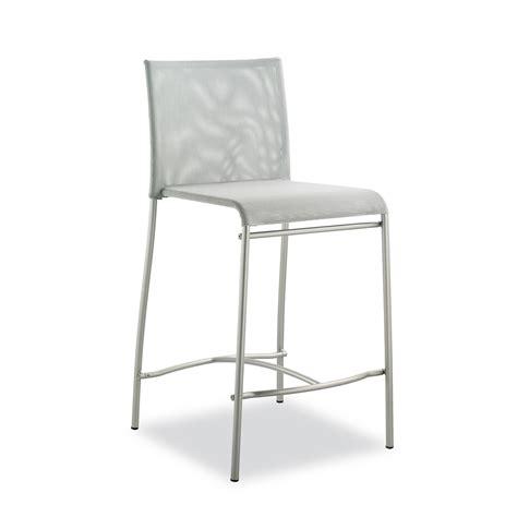 chaise haute cuisine design tabouret haut de cuisine chaise haute design pour cuisine